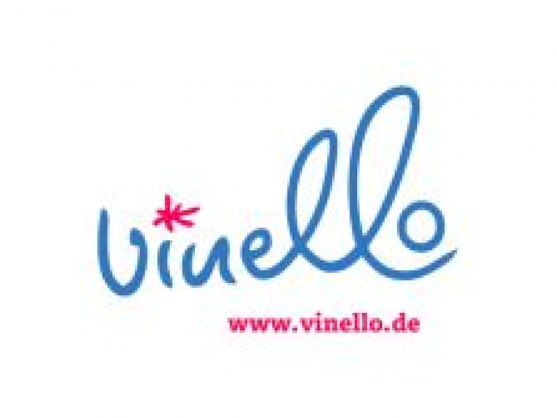 09-vinello-4dd8c6ca