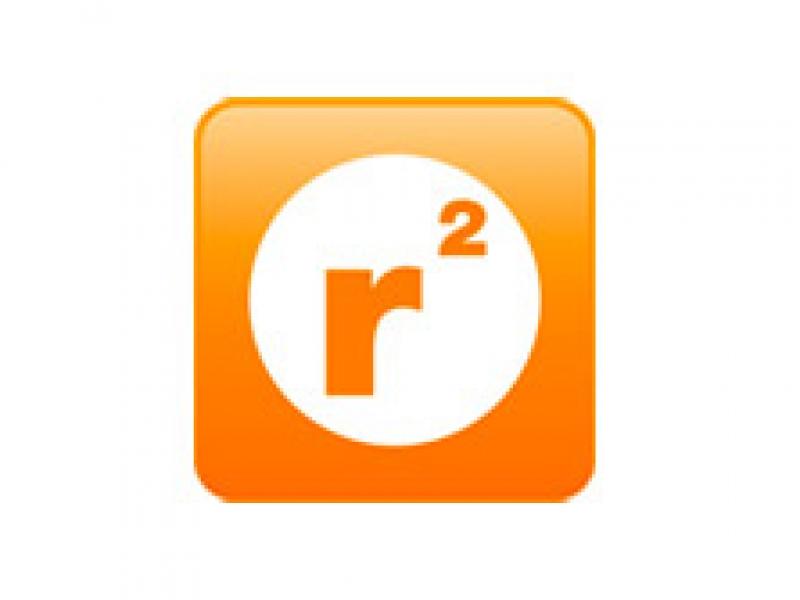 partner_02_r2