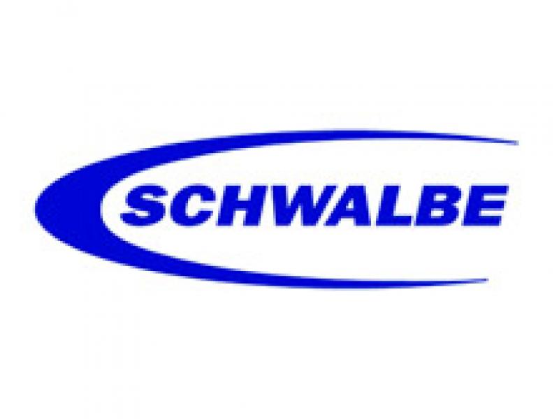 partner_05_schwalbe