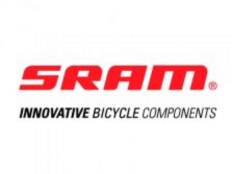 partner_sram-ef5d64eb