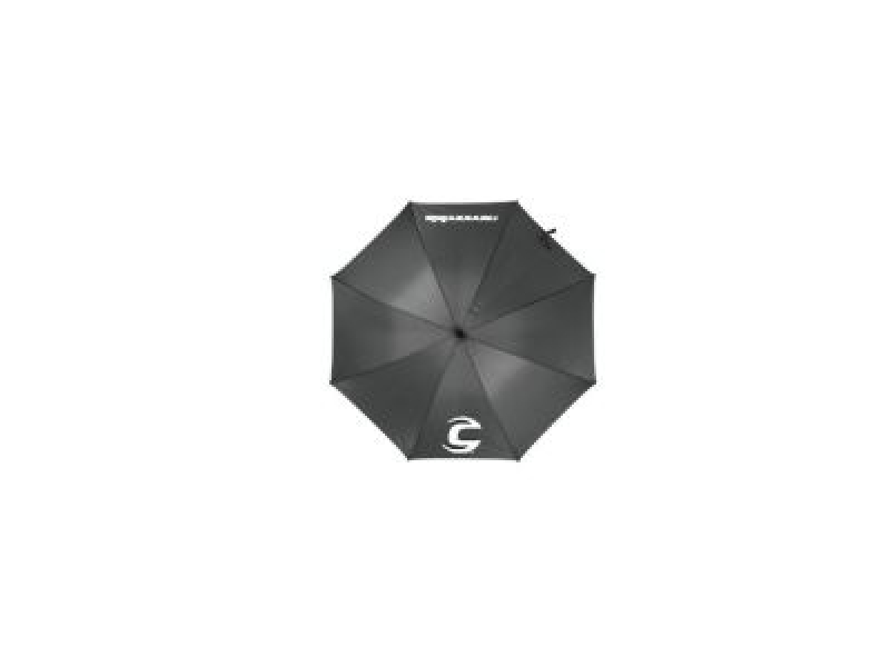 CANNONDALE-Regenschirm