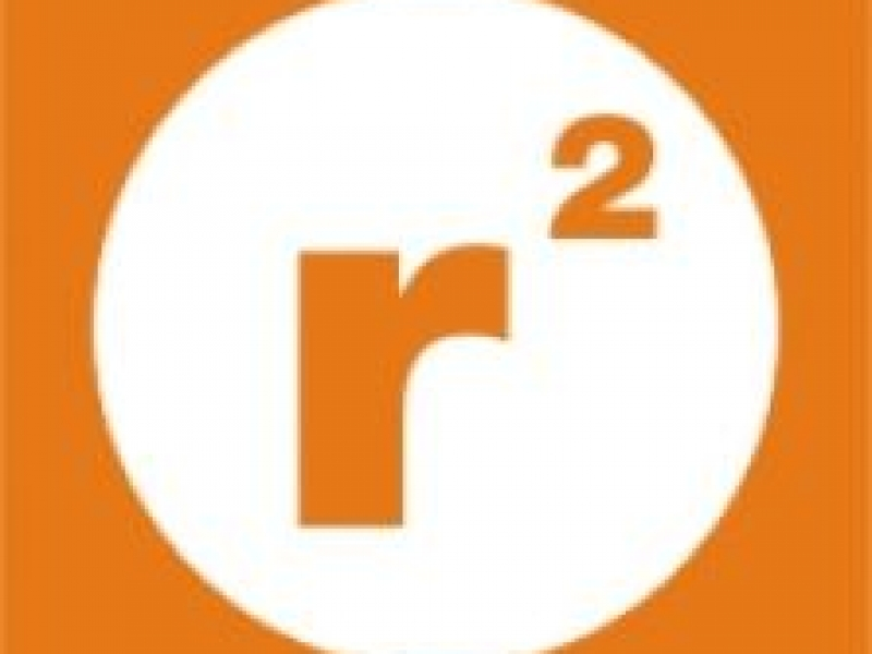 LogoR2web-e40b4d07