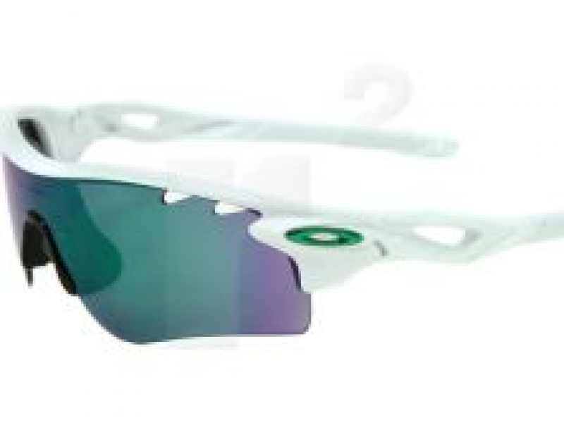 OAKLEY-Radarlock-Path-Polished-White-Jade-Iridium-Vented-0f0e8420