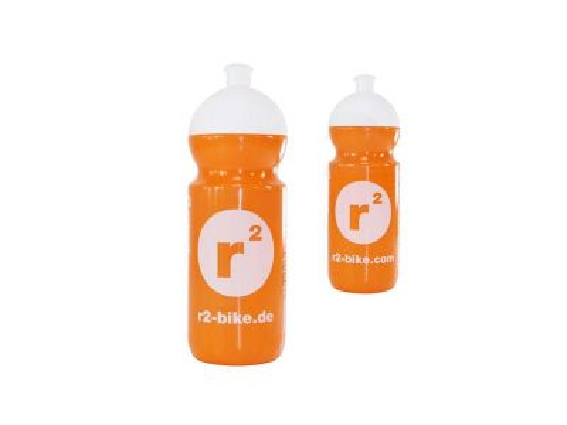 r2-bike-Trinkflasche-500-ml